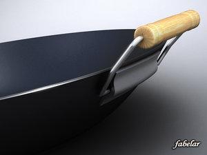 3d max wok standard materials