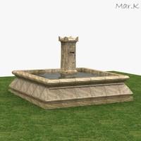 Fountain_1891
