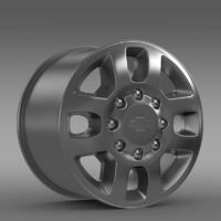 3ds max parts 2012