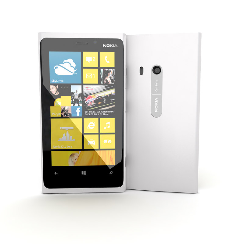 new flagship nokia lumia 3d 3ds