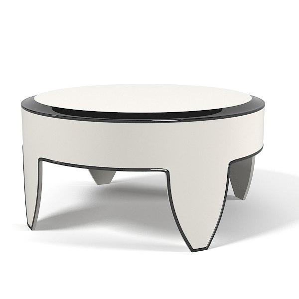 turri ellington tm181 3ds. Black Bedroom Furniture Sets. Home Design Ideas