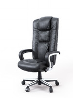 office-chair giroflex leonardo 3d max