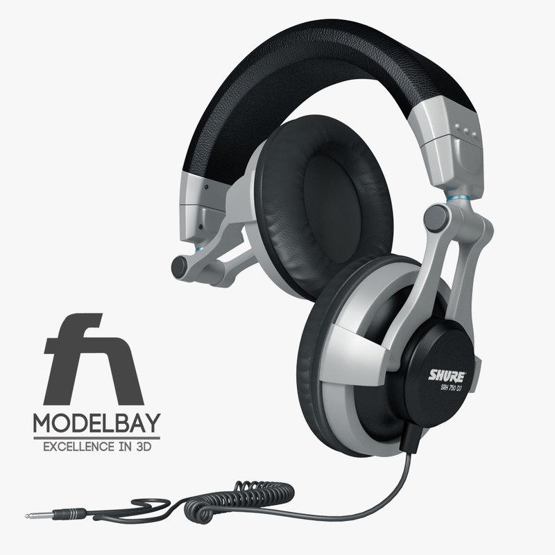 shure_headphones_vray_3d_model_3.jpg