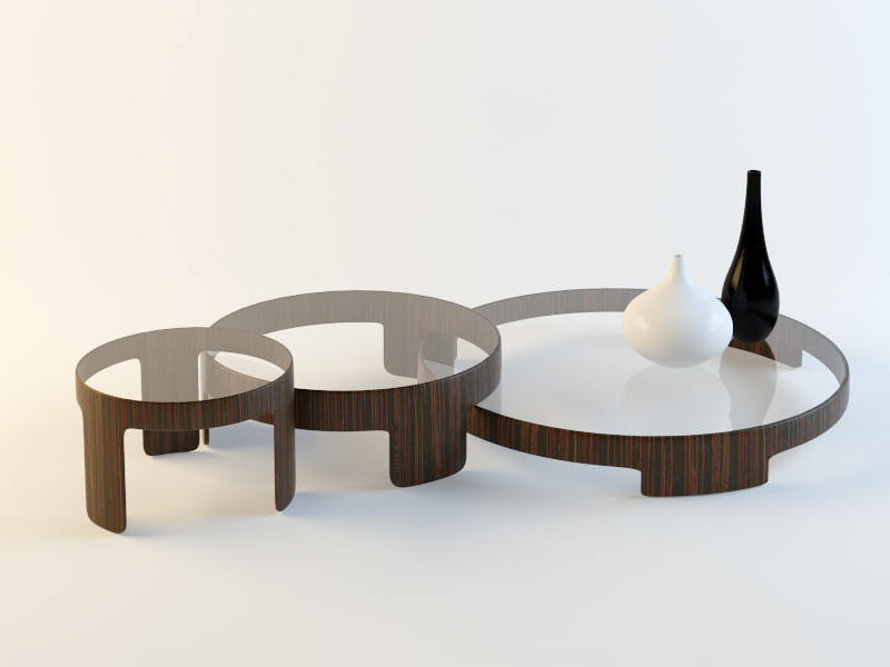 Roche Bobois Coffee Tables Corum Coffee Table For Living Room Les