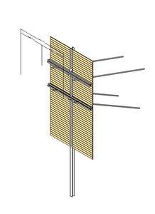 site safety 3d model