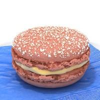 Macaron_002