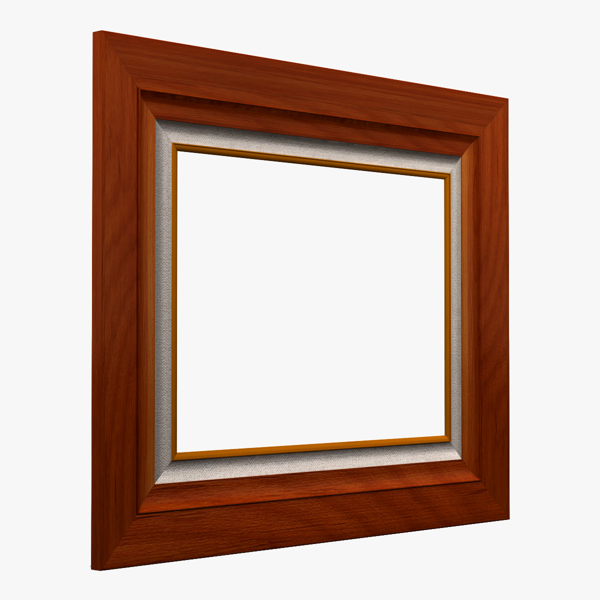 3ds max picture frame v3