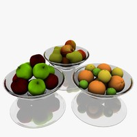 Fruit_Bowl_Set