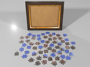 maya photo puzzle jigsawpuzzle