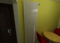 radiator heating 01