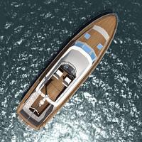 Yacht 01