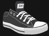 3ds converse star