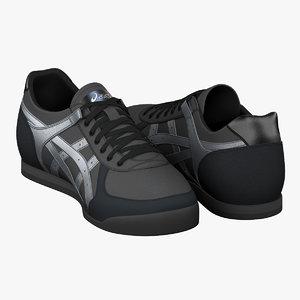 3d max asics men shoe