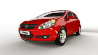 Opel_Corsa_2011