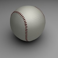 max baseball base ball