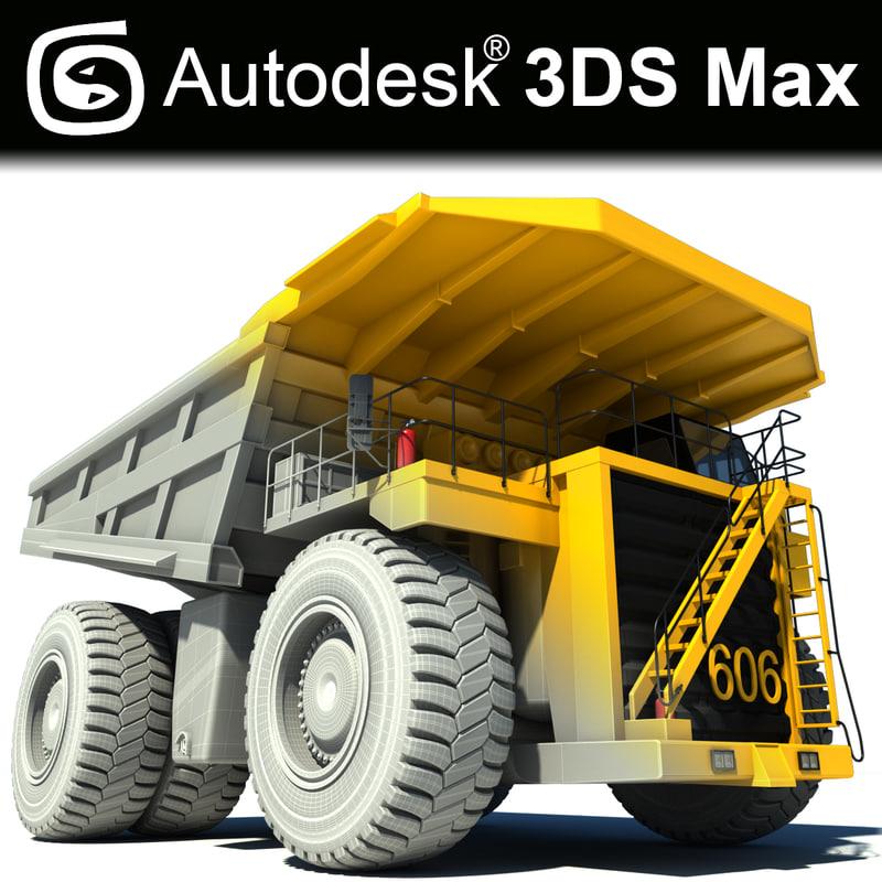 3dsMax.jpg