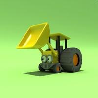toys bob builder max