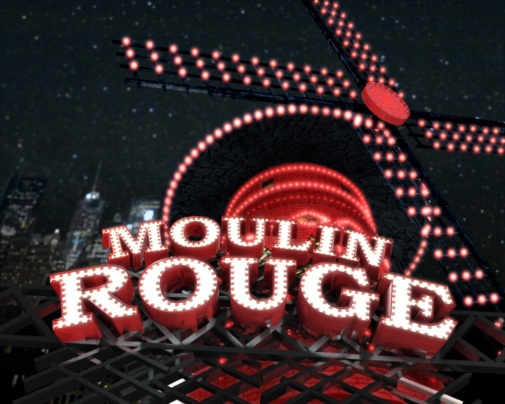 max moulin rouge windmill