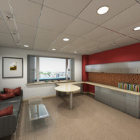max office room