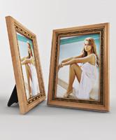 photo frame C