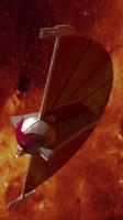 ginivex star wars 3ds