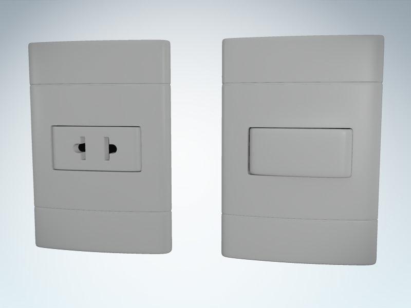 3dsmax outlet