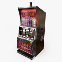 3ds casino slot machines