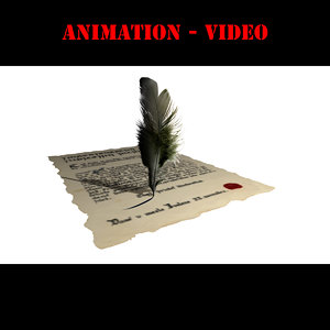video - contract signature max