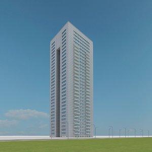 new skyscraper 92 max