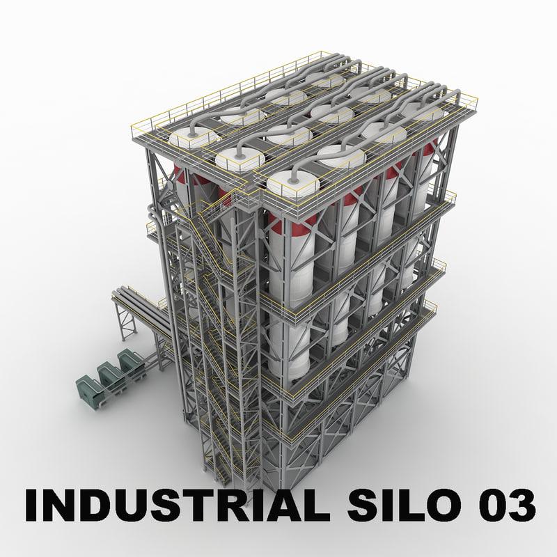 max industrial silo 03
