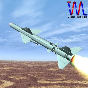 iranian cruise missile noor dxf