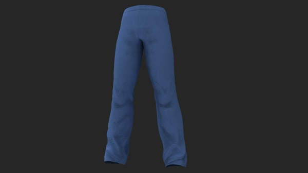 jeans male ma