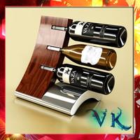 3ds max wine rack 2 bottles