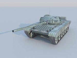 t 72 t-72 max
