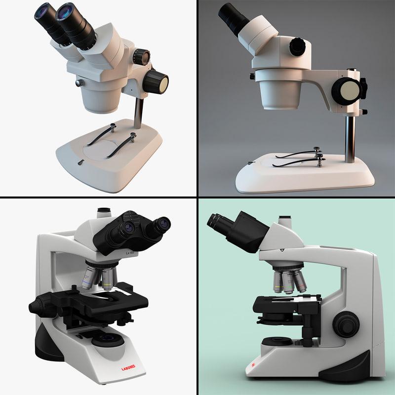 max microscopes 2