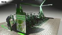 bike_electric_stand