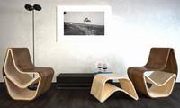 GVAL Chair