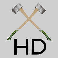 HD AX