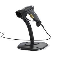 cash laser scanner 3d model