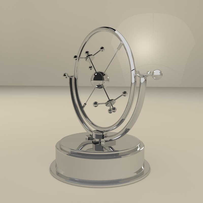 pendulum motion Introduction to pendulum motion: an ideal pendulum is defined as a point heavy mass suspended by a weightless and in extensible string from a perfect rigid support the length l of a pendulum is the.