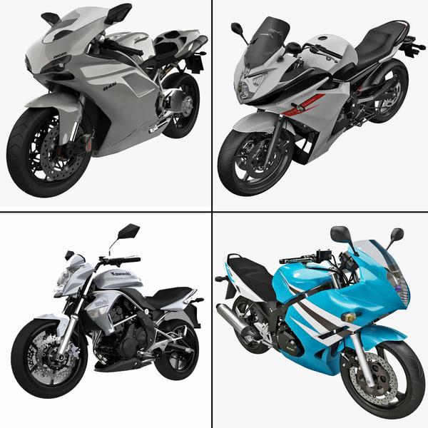 lwo motorcycles 8