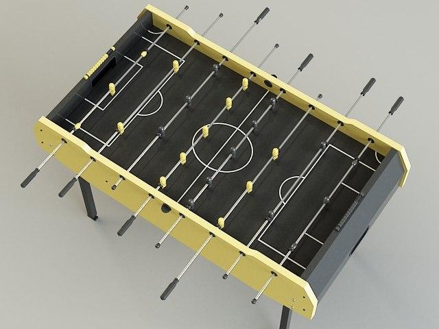 football entertainment 3d 3ds