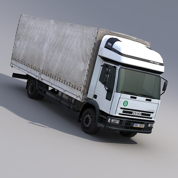max vehicles rendering minipolies