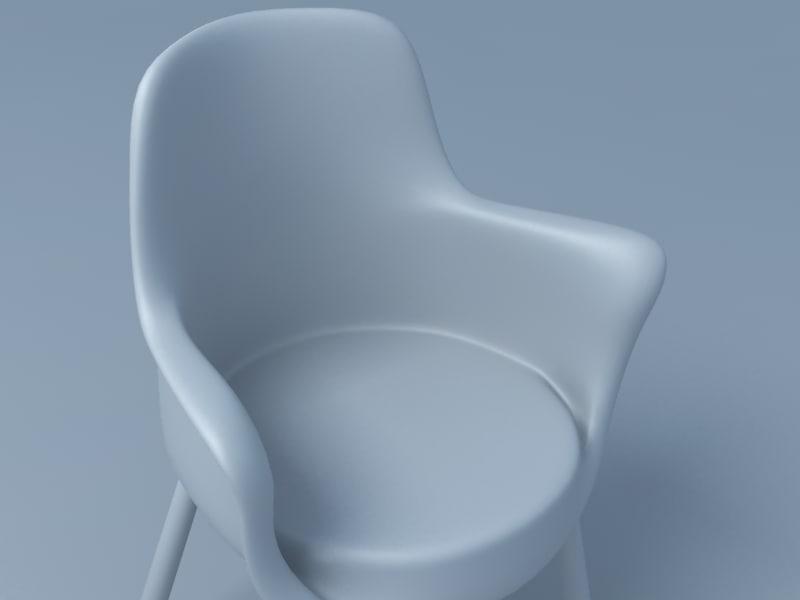 furnishing max