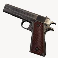 Colt 1911