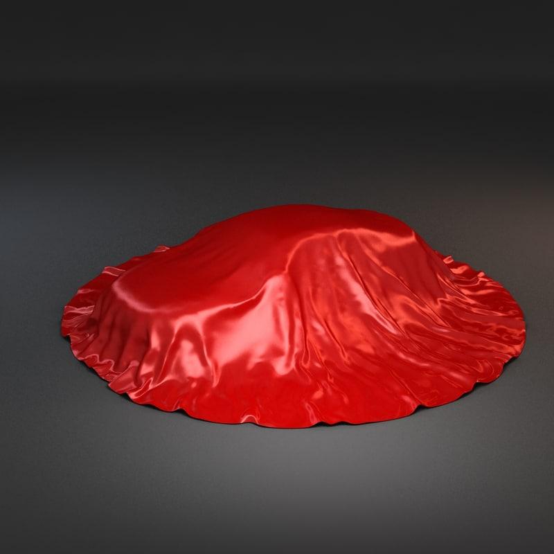 max silk car