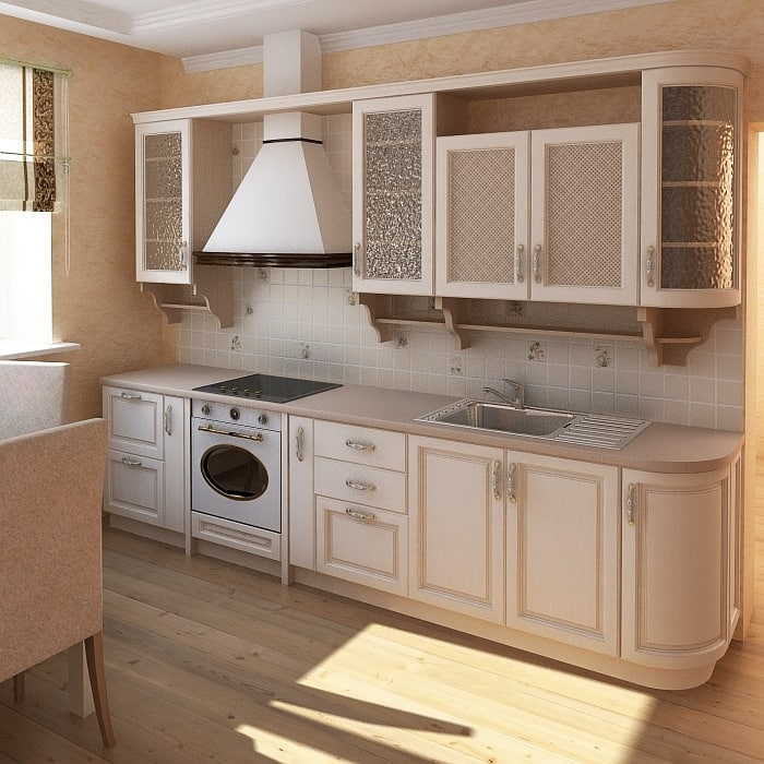 max kitchen 2