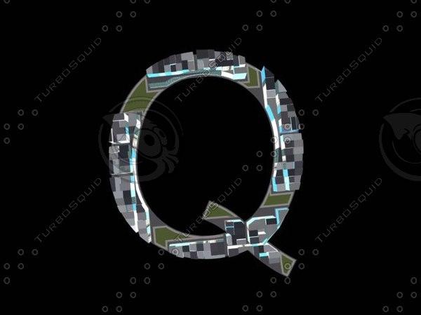 town q max