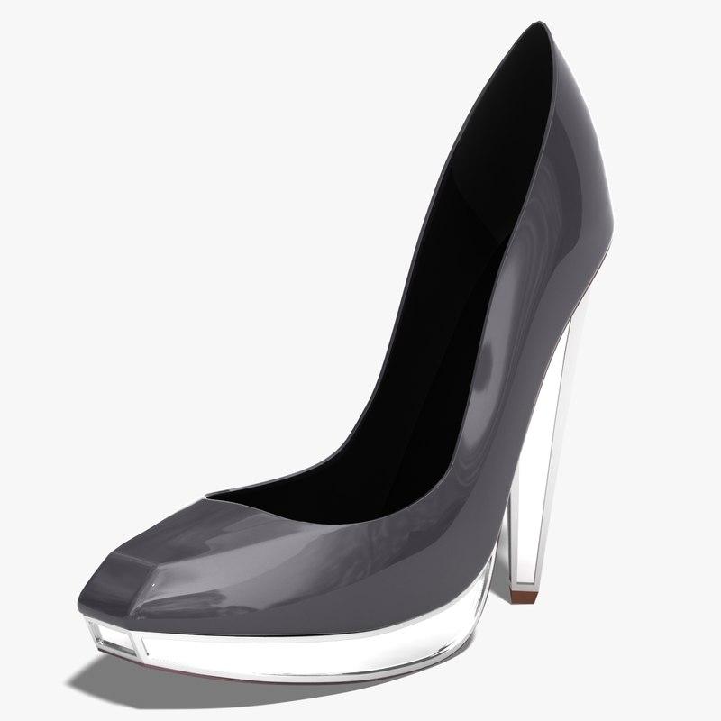 max dugm03 shoes