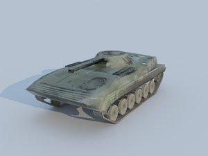 russian 3d 3ds